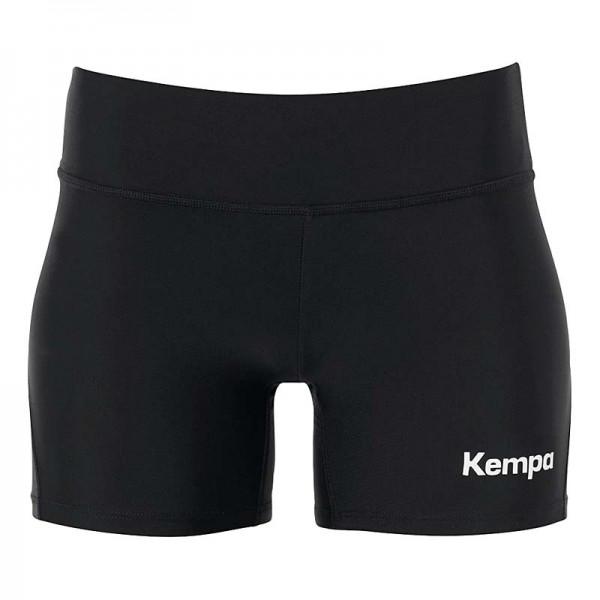 Kempa PERFORMANCE TIGHT WOMEN