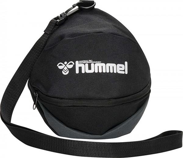 Hummel CORE HANDBALL BAG One Size BLACK