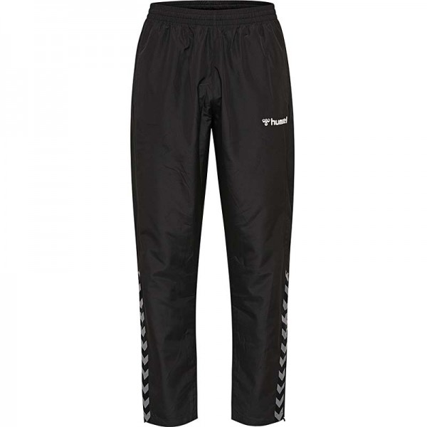 Hummel hmlAUTHENTIC KIDS MICRO PANT