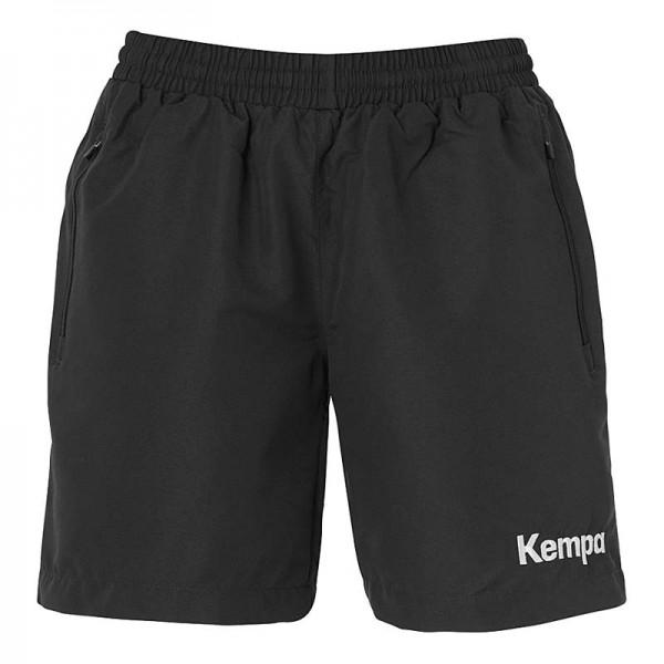 Kempa WEBSHORTS