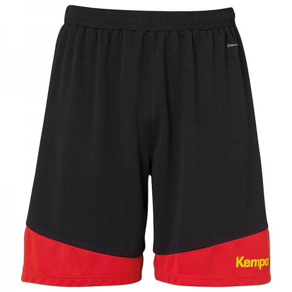Kempa EMOTION 2 0 SHORTS