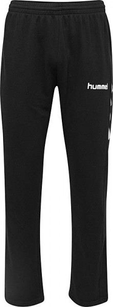 Hummel CORE KIDS INDOOR GK COTTON PANTS