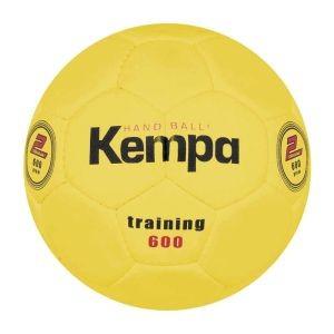 Kempa TRAINING 600 2 gelb