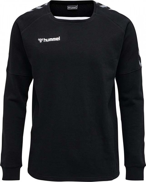 Hummel hmlAUTHENTIC KIDS TRAINING SWEAT