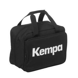 Kempa MEDICAL BAG One Size schwarz