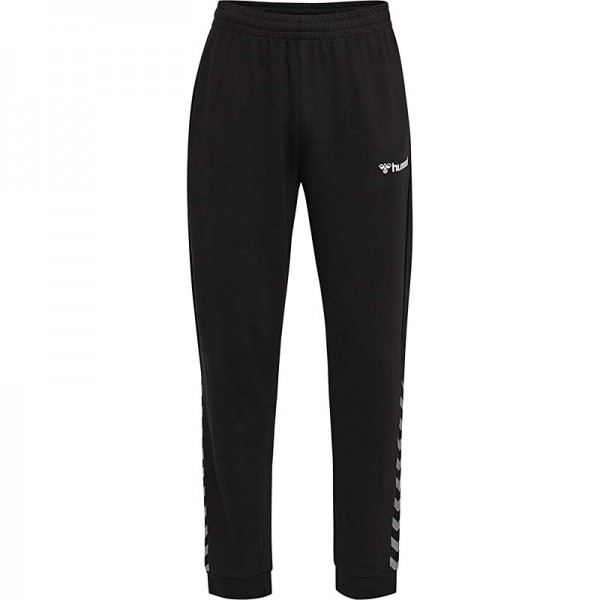 HUMMEL HMLAUTHENTIC Sweat Pant