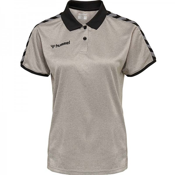 Hummel hmlAUTHENTIC WOMAN FUNCTIONAL POLO
