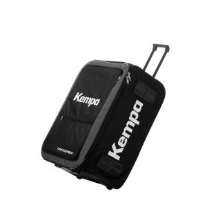 Kempa Team Equipment Trolley One Size schwarz