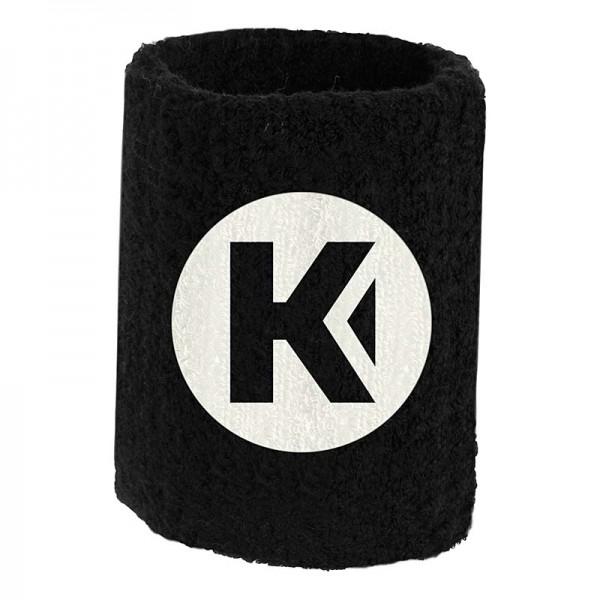 Kempa Schweissband kurz 6er Pack