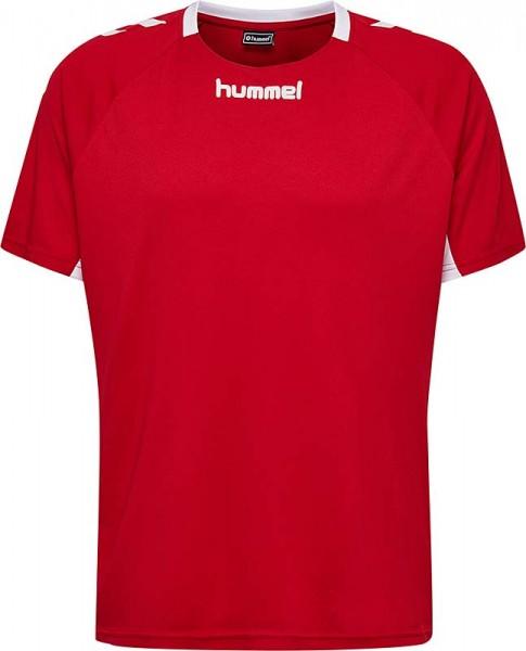 Hummel CORE TEAM JERSEY S/S
