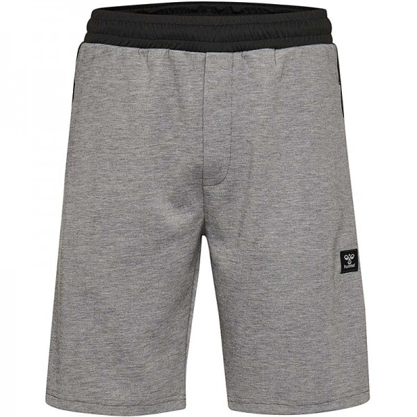 Hummel hmlTROPPER SHORTS