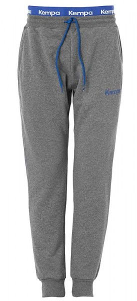 Kempa FLY HIGH MODERN PANTS KIDS