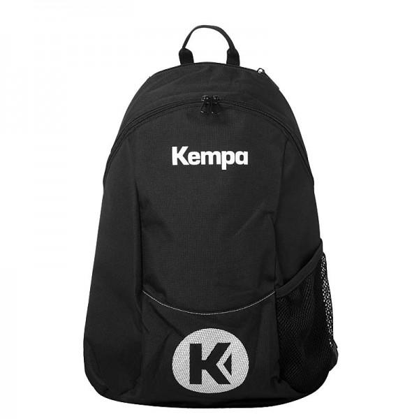 Kempa RUCKSACK TEAM