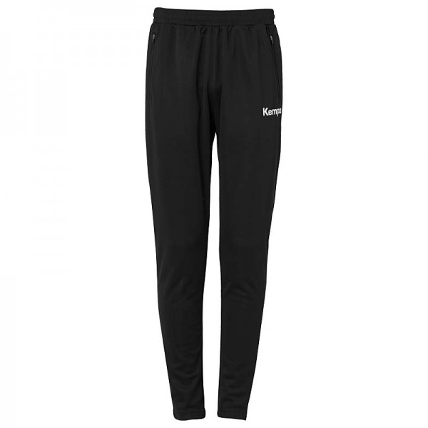 Kempa PERFORMANCE TEC PANTS
