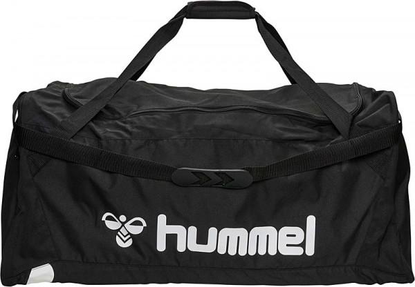 Hummel CORE TEAM BAG One Size BLACK