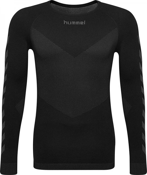 Hummel HUMMEL FIRST SEAMLESS KIDS JERSEY L