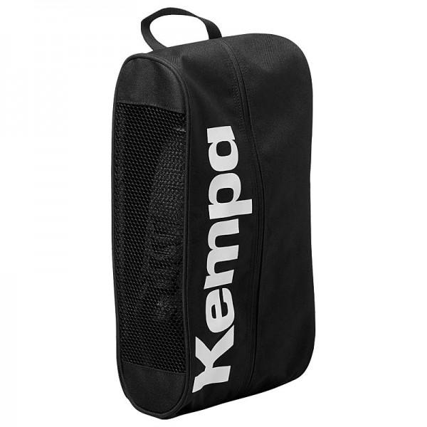 Kempa SHOEBAG One Size schwarz