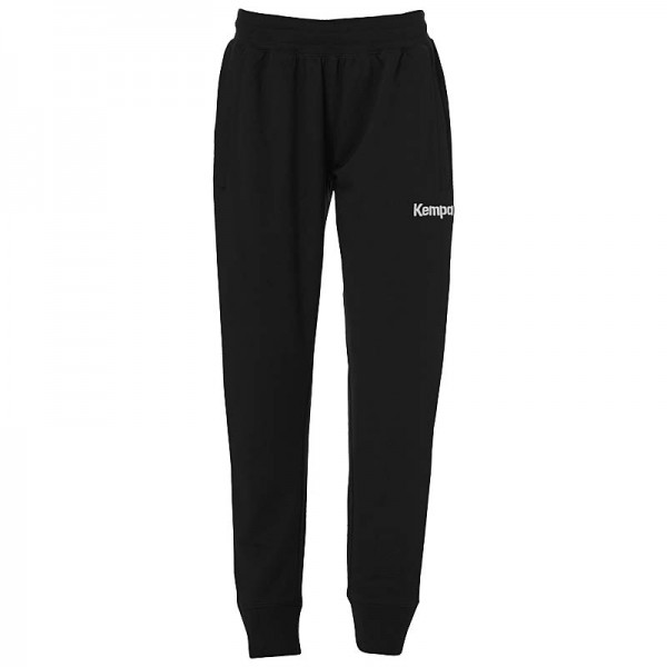 Kempa CORE 2.0 PANTS WOMEN