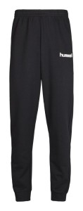 Hummel CORE COTTON PANT