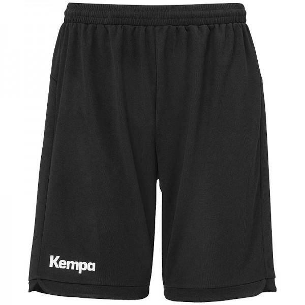 Kempa PRIME SHORTS