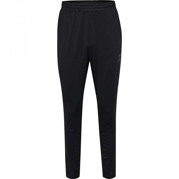 Hummel hmlASTON TAPERED PANTS