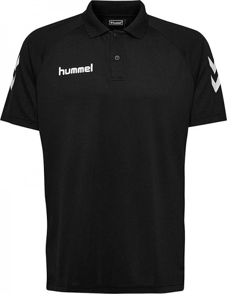 Hummel CORE FUNCTIONAL POLO