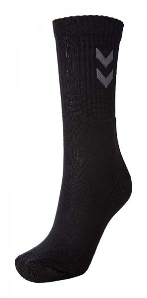Hummel 3-Pack Basic Sock