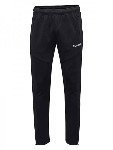Hummel TECH MOVE KIDS POLY PANTS