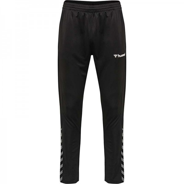 Hummel hmlAUTHENTIC POLY PANT