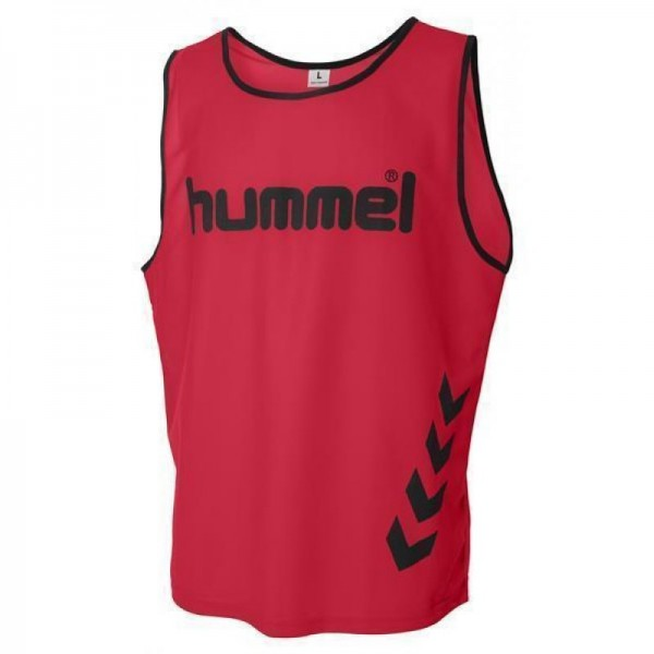 Hummel FUNDAMENTAL TRAINING BIB
