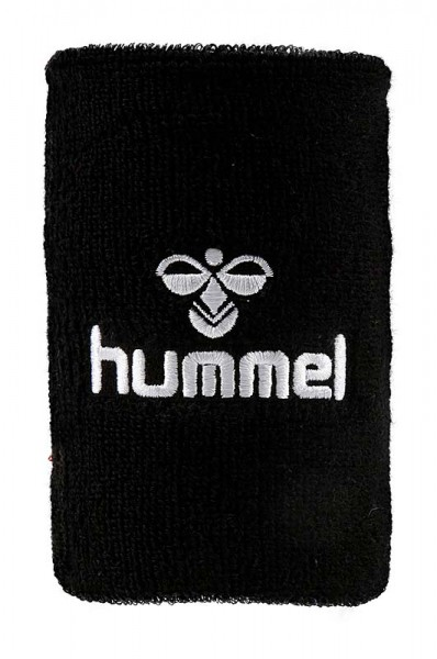 Hummel OLD SCHOOL BIG WRISTBAND
