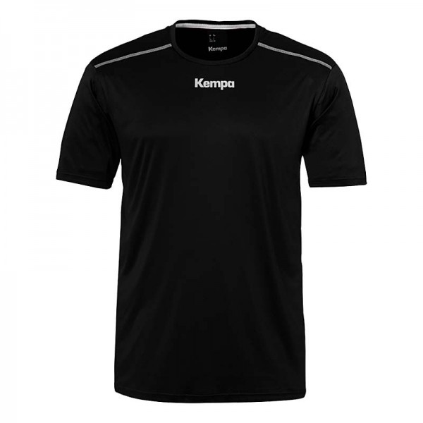 Kempa POLY SHIRT