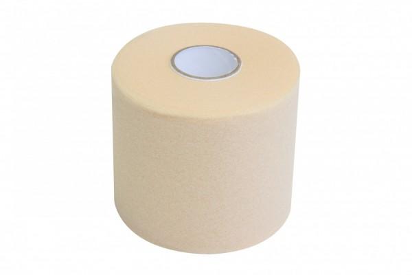 Tapefactory24 - Underwrap Tape, Unterverband