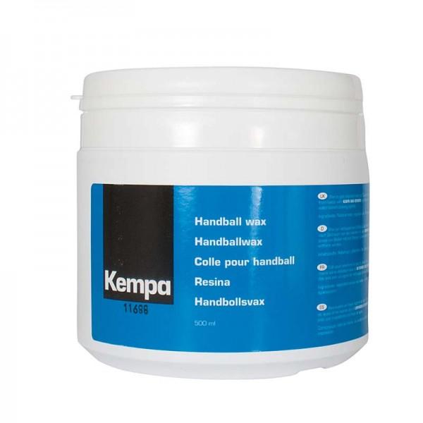 Kempa KEMPA HANDBALLWAX í500 ml One Size ohne farbe