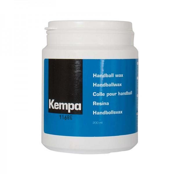 Kempa KEMPA HANDBALLWAX 200 ml One Size ohne farbe