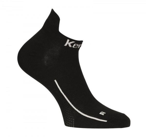 Kempa LOW CUT SOCKS (2-PACK)