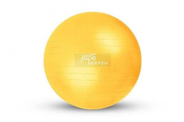 Tapefactory24 - Gymnastikball