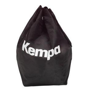 Kempa Zubehör-/Balltasche für einen Ball One Size schwarz