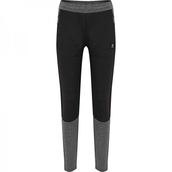 Hummel hmlESSI TAPERED PANTS